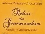 Patissier Chocolatier Boulanger