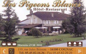 http://www.pigeons-blancs.fr/