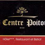 http://www.centre-poitou.com/